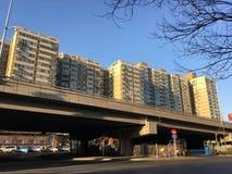 Peking Stock Afbeeldingen