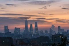 Peking Stockbilder