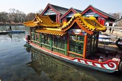 Peking China Stockbilder