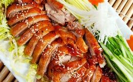 Free Peking Duck Royalty Free Stock Image - 101627216