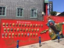 Peking opera stock photos