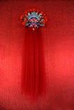 Peking Opera Royalty Free Stock Image