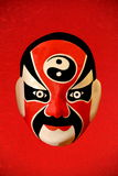 Peking Opera Stock Photography
