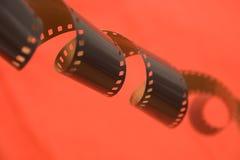 Película Fotos de archivo