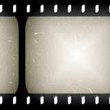 película de 35mm ilustração royalty free