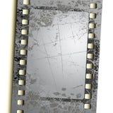 Película de la foto Fotos de archivo libres de regalías