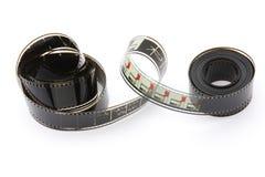 Película e filme imagens de stock