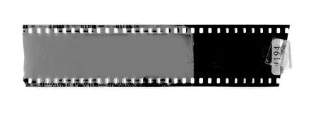 Película fotográfica Fotografía de archivo