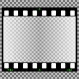 Película fotográfica Imagenes de archivo