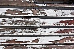 Peladura y el formar escamas Foto de archivo libre de regalías