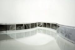 Película Fotografía de archivo libre de regalías