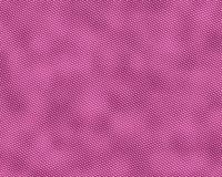 Pele cor-de-rosa Imagem de Stock Royalty Free
