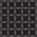 Pele Dalmatian Fotos de Stock Royalty Free