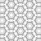 Pele Dalmatian Imagem de Stock Royalty Free