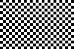 Pelliccia Dalmatian Immagine Stock