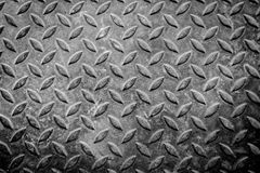 Pelliccia Dalmatian Fotografia Stock Libera da Diritti