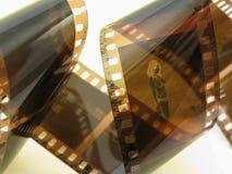 Pellicola fotografie stock libere da diritti