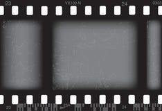 Pellicola della foto Fotografia Stock Libera da Diritti