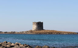 Pelosa tower. The Pelosa tower is a tower that is part of the complex of fortified structures that, from the Middle Ages until the mid-nineteenth century, formed stock images