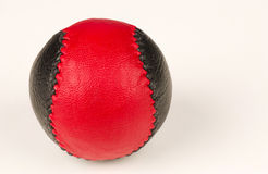 Pelota ball Stock Photos