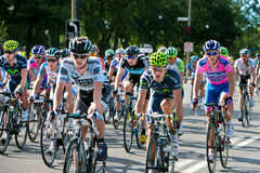 peloton target1038_0_ Obrazy Royalty Free
