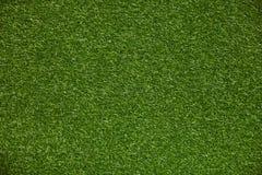 pelouse de vert d'herbe Images libres de droits
