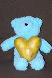 Peluche Toy With Potato photo libre de droits