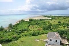 Pemba Island,Zanzibar Royalty Free Stock Photos