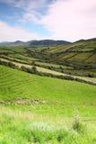 Península do Dingle Foto de Stock Royalty Free
