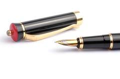 Pen Royalty Free Stock Photo