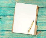 pen Image stock