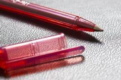 Pen royalty-vrije stock afbeeldingen