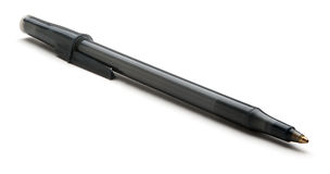 Pen Stock Foto's