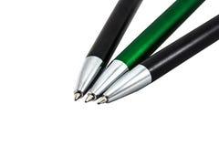 pen Photos stock
