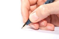 Pen Stock Images