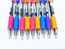 pen Photo libre de droits