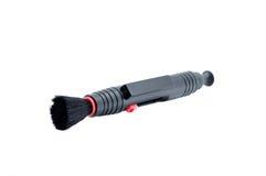 Pen lens cleaner Stock Photos
