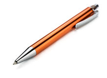 Pen Royalty Free Stock Image
