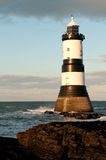 Pen Mon Lighthouse Royalty Free Stock Images