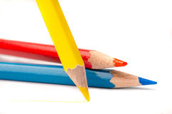 Pen Stock Images
