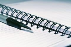 Pen Stock Photos