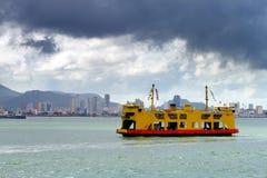 Penang Island, Malaysia Stock Images