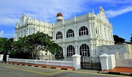 Penang stanu galeria sztuki i muzeum Fotografia Stock
