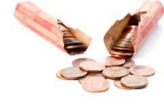 Pence Stock Fotografie