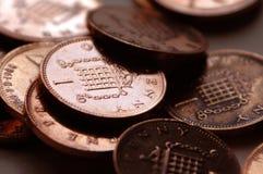 Pence Stock Photos