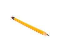 Free Pencil Stock Image - 15583041