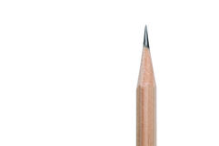 Pencil Royalty Free Stock Images