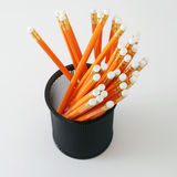 Pencil Royalty Free Stock Photo