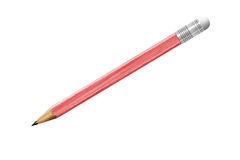 Pencil Stock Image