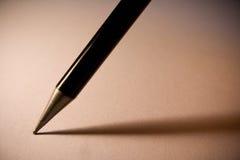 Pencil Royalty Free Stock Photo